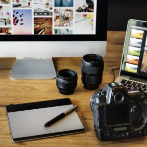 Pagina Web, autoadministrable, emprendedor, startup, emprender, marca, negocio