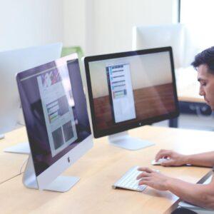 pasarela de pago, gestion de pago, pago online, pago en línea,