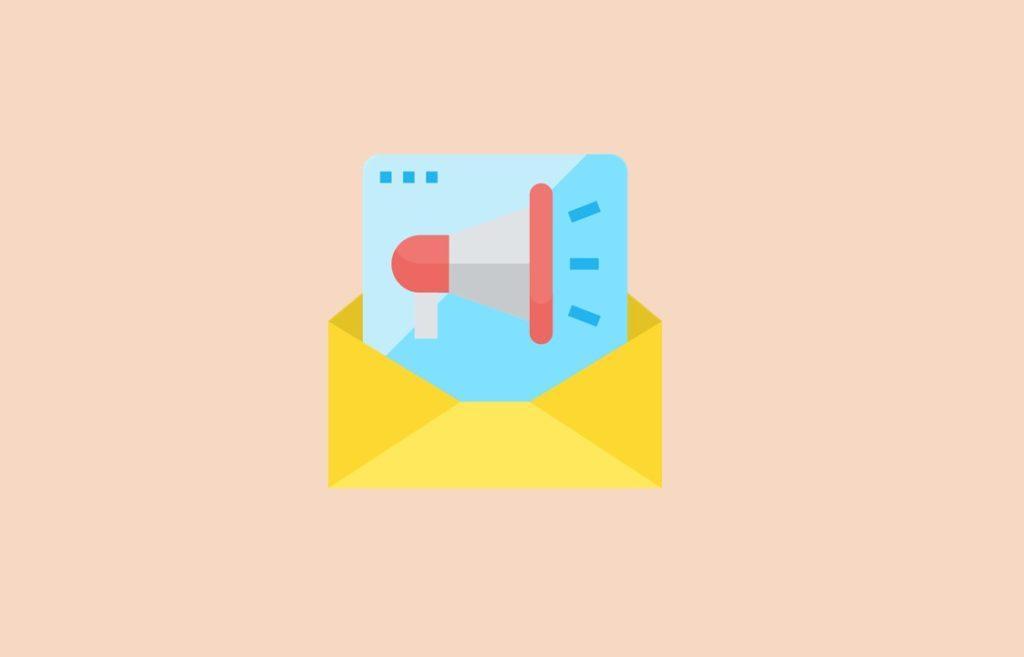 Email marketing: qué es, software gratis e ideas originales