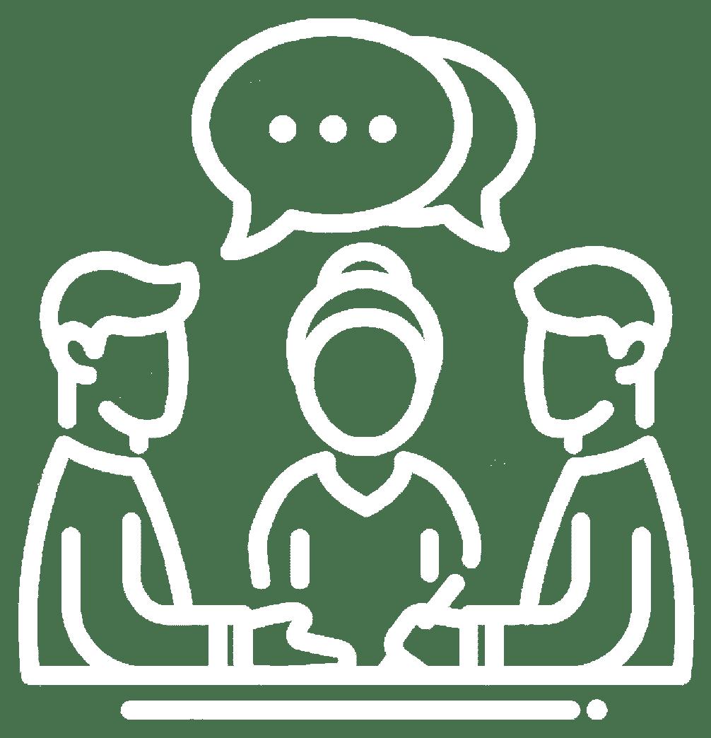 consultora gráfica, consultoria publicitaria, consultor, consultoría, asesoramiento, paquetes publicitarios, consultor en diseño web, agencia de, publicidad, diseño grafico, marketing, digital