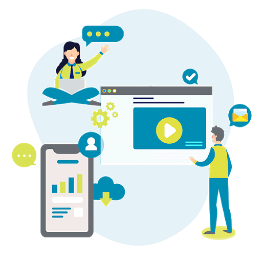 ads, adwords, google adwords, ads youtube, ads bing, ads google ads, facebook ads, instagram ads