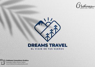 Dreams Travel
