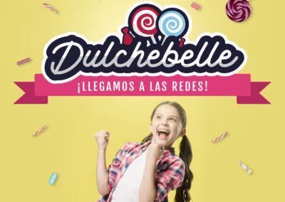 Dulchebelle