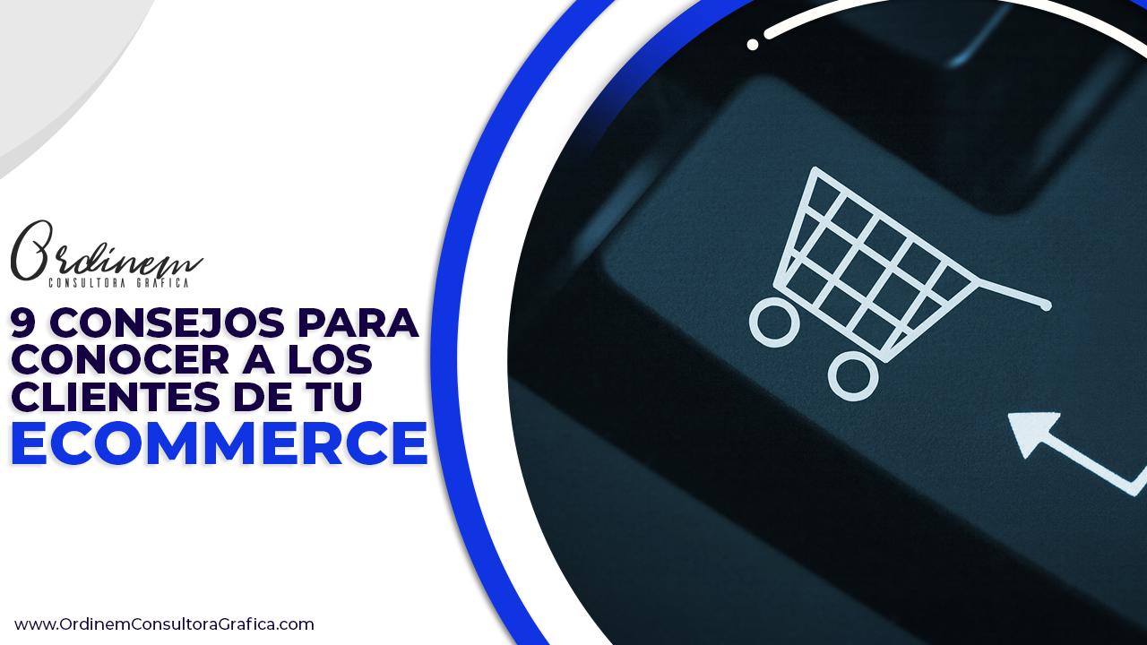 ecommerce, consejos, tienda en linea, on line, tienda virtual