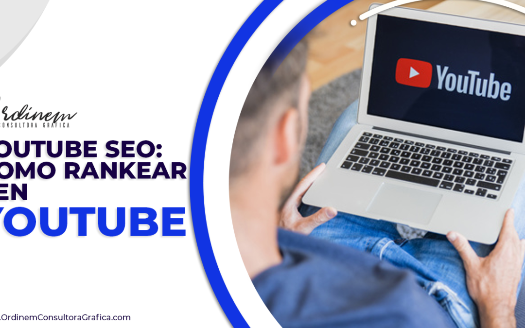 YouTube SEO: Cómo Rankear 1 en YouTube